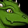NuttyNuti's avatar