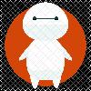 NuttyOrange's avatar