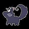 Nuttypine's avatar