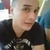 nutzlee's avatar