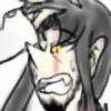 Nuu-PRO's avatar