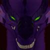 NuudleArt's avatar