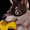 Nuudls's avatar