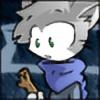 Nuuhkia's avatar