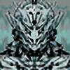 NuukaSnow's avatar