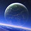 Nuukeer's avatar