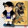Nuuli's avatar