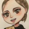 Nuummioq's avatar