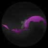 NuuMoo's avatar