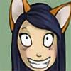 Nuurnigma's avatar