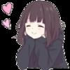 Nuusia's avatar
