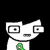 Nuutgear's avatar
