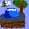 nuuupgames's avatar