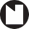 nuuvo's avatar