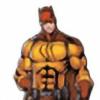 NuvaPrime's avatar