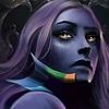 Nuvara-Art's avatar