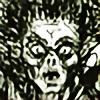 Nuvenas's avatar