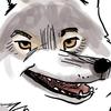 Nuvoe's avatar