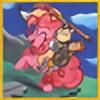 NuvolaVolpe's avatar
