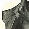 Nuwairah's avatar