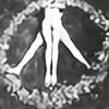 nuwanda856's avatar