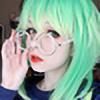 Nuwanko's avatar