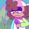 Nuwari's avatar