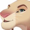 NuwelJenu's avatar