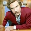 nuwman's avatar