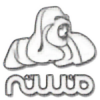 nuwud's avatar