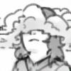 nuxill's avatar