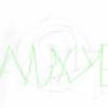 nuxyer's avatar