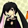 Nuyachi's avatar