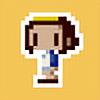 Nuyohiro's avatar