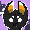 nuyoukai's avatar