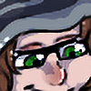 NuzGrillCheese's avatar