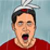 Nuzlocke-Comics's avatar