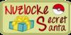 Nuzlocke-SecretSanta's avatar