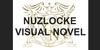 NuzlockeVNcollab