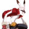 Nuzly's avatar