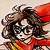 Nuzma's avatar