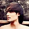 Nuzoom's avatar