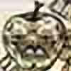 Nuzu0052's avatar