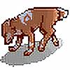 Nuzzlinq's avatar