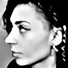NV-Cetefi's avatar
