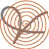 nv-simplisticReality's avatar