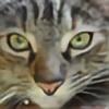NV-Stock's avatar