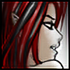 nv's avatar