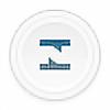 Nv1jk's avatar