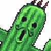 nv8's avatar